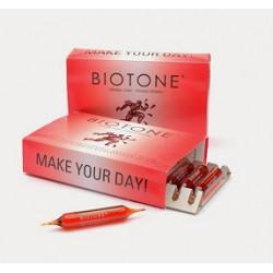 Biotone Ampoule Buvable