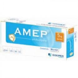 Amep-5Mg Comprimé