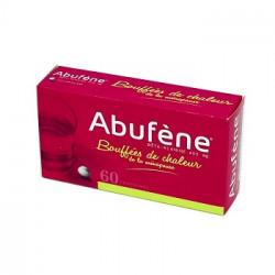 Abufen-400Mg Comprimé